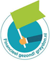 Financieel Gezond, Graydon