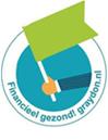 Financieel Gezond, Graydon