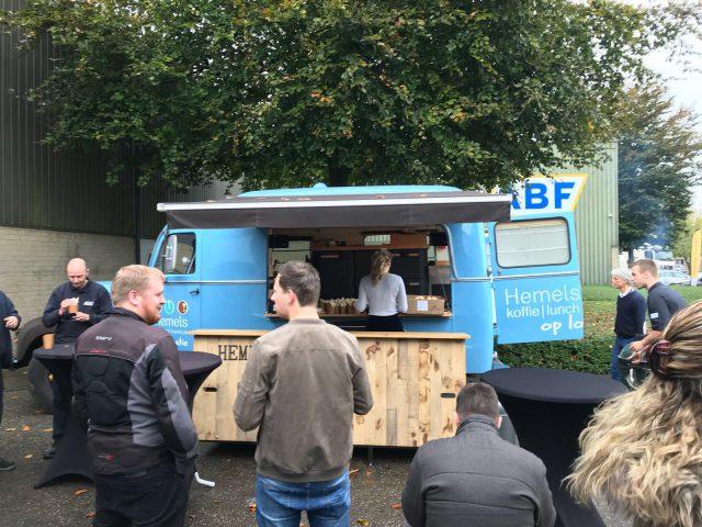 foodtuck-abf-lagers-elektromotoren