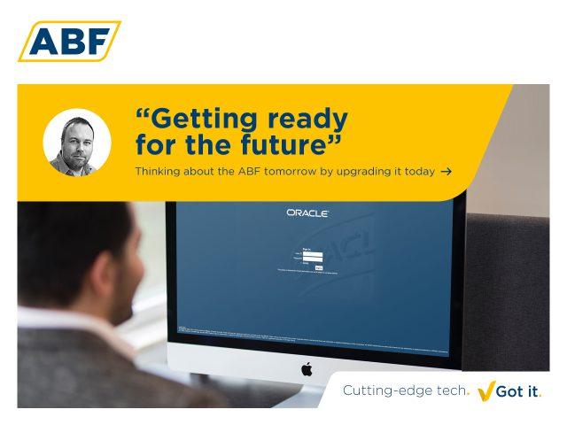 Prepararse para el futuro